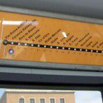 4445357-List_of_stops_on_Route_1_Venice