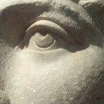 Poétesse Sappho