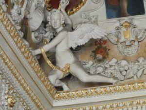 Galerie François-Ier
