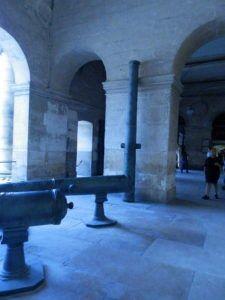 Le canon classique français