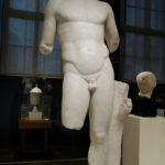 Apollon Chigi