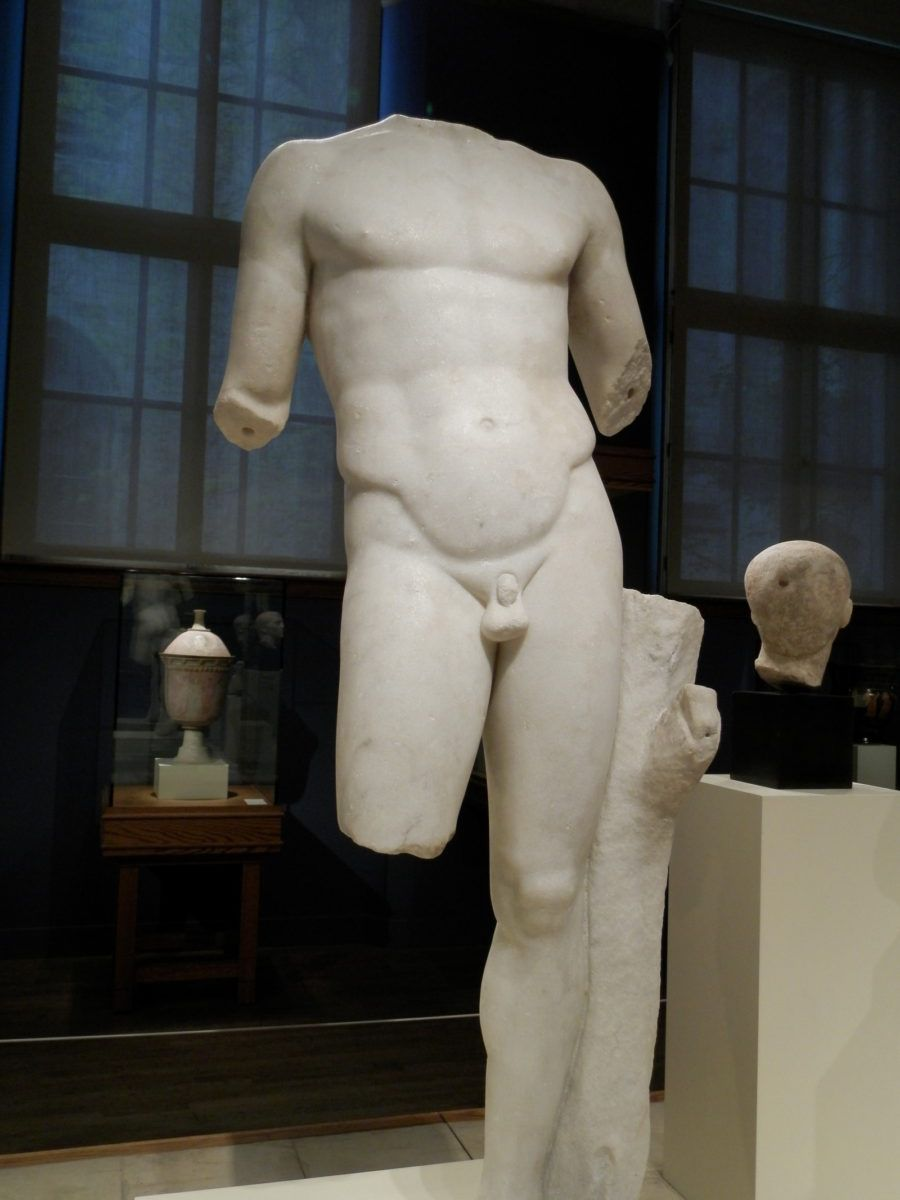 Apollon Chigi