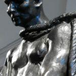 Jean d'Aire d'Auguste Rodin