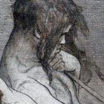 Les Gaulois de Fernand Cormon