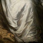 Madame George Drummond - Gainsborough